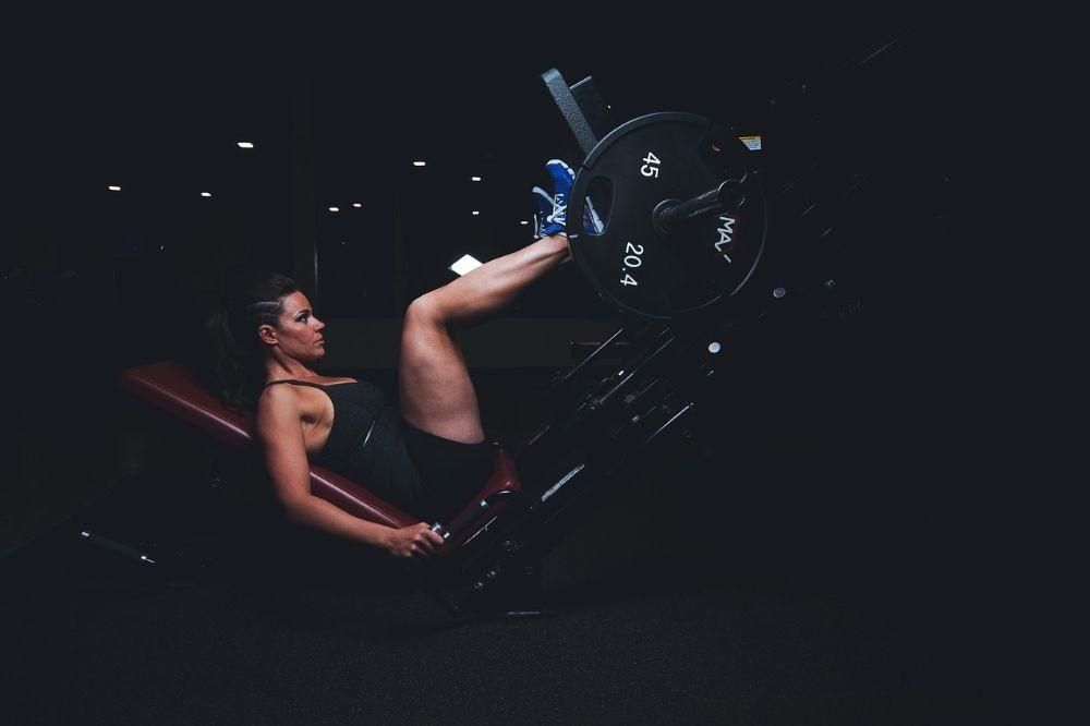 De handigste technologische snufjes voor in de fitnesszaal