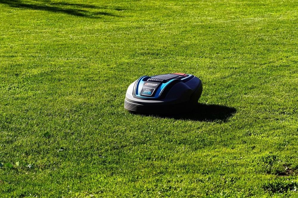 Deze technologische snufjes nemen je veel werk uit handen in de tuin
