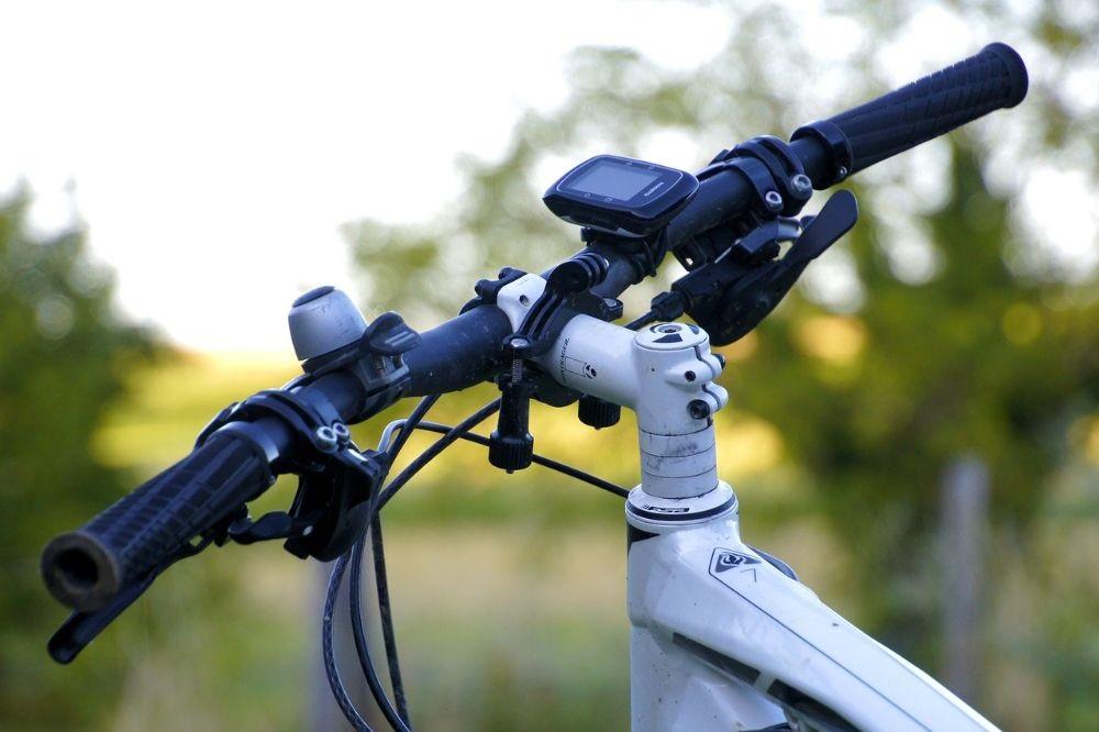 Technologische hulpmiddelen voor de amateursporte
