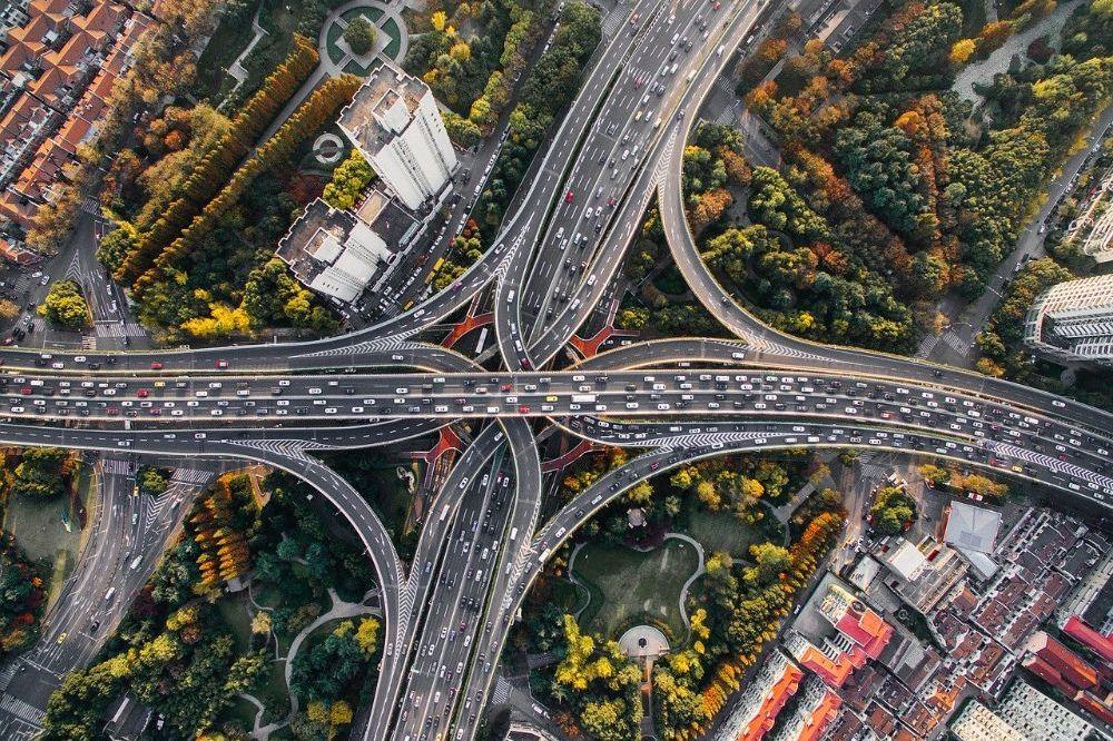 Technologische oplossingen voor een duurzamer verkeer