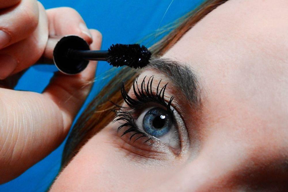 Zo manifesteert technologie zich in de beauty-industri