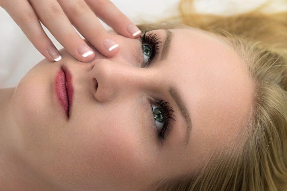 Zo verzorg je je huid met natuurlijke middelen