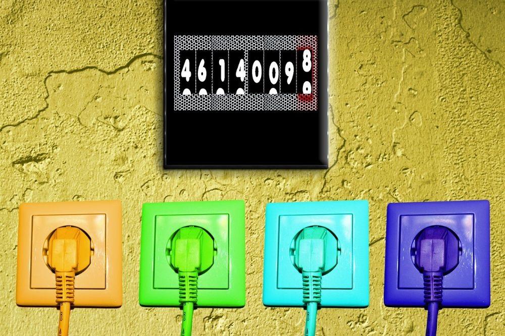 Zo zit de elektrische installatie van je huis in elkaar